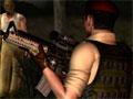 13 Days After - A cidade foi infectada por zumbis e sua missão é exterminá-los. Utilize as armas disponíveis mirando na cabeça para eliminá-los mais rápido, tente não ser atingindo para não perder vidas.