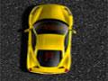 2600 HP Racing - Com seu carro esportivo acelere fundo nas corridas para se tornar o vencedor. Faça drift nas curvas para conseguir mais velocidade, mas tenho cuidado para não bater e seus adversários te passar.