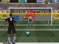 3D Penalty Shootout é um campeonato de pênaltis em 3D, neste jogo você tem que provar que possui o melhor time de batedores de pênaltis do Mundo, divirta-se marcando muitos Gols.