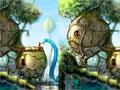 Adventure 5 Differences - Seja bem detalhista nesse jogo e encontre as diferenças. Observe cada cena e ache o que está diferente entre as duas imagens, quanto mais rápido for mais tempo bônus terá em cada fase deste incrível game.