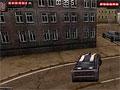 Alias Runner Apocalypse - Conduza seu carro com cuidado pelas ruas. Escape dos outros veículos que estão te perseguindo, recolhendo itens pelo caminho e fique atento com seu combustível para não acabar.