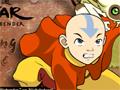 Chegou a hora de derrotar o maior inimigo do Avatar, faça isso com a ajuda dos seus amigos, mostre que você é o melhor neste jogo.