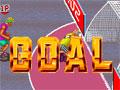 Jogo Online - Backstreet Soccer, Participe de um campeonato mundial de futebol de rua. Escolha a sua seleção e prepare-se para enfrentar os melhores times do mundo. Faça muitos dribles e Gols para tornar-se um Campeão.