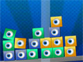 Balance Fury é um jogo que você precisa equilibrar o máximo de peças sobre a plataforma, tendo muito cuidado para não desequilibrar sua formação, divirta-se e faça muitos pontos e recordes neste game.