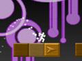 Bango é um jogo que necessita de muita agilidade e raciocínio, você precisa passar por todos os blocos da plataforma que se destransforma ao passar, passe por todas necessárias para passar de nível, divirta-se com este game.