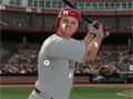 Baseball Hidden Letters - Observe atentamente cada cena e encontre o alfabeto. Seja ágil para completar cada fase antes que o tempo se esgote, use toda a sua capacidade para encontrar os que estão camuflados.