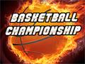 Basketball Championship, Você que é fã de basquete vai adorar esse game sem se cansar. Seu objetivo é jogar a bola na cesta e marcar muitos pontos. Preste atenção e aproveite suas chances antes que o tempo esgote, faça suas cestas no momento exato e preciso e seja o mais novo CAMPEÃO do basquete.