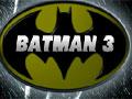 Batman 3 Spot The Difference - Observe atentamente cada cena do Batman. Encontre sutis diferenças entre as duas imagens o mais rápido possível.