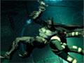 Batman Forgotten City - Encare mais essa nova aventura com o Batman pela cidade de Gotham. Salte em cada plataforma sem deixar os seus inimigos te pegarem, desarme todas as bombas que o Coringa espalhou pela cidade.