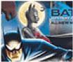 Batman o homem morcego, aventure-se nessa aventura com o homem morcego e vença todos os seus inimigos.