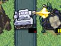 Jogo Battalion Ghosts, Acabe com as tropas do inimigo, elabore estrategicamente o seu ataque e derrote todas as federações adversárias, Use suas habilidades e faça os seus ataques precisos. Seja o verdadeiro guerreiro e conquiste diversos territórios.