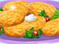 Battered Red Fish - Mostre suas habilidades na culinária e monte um belo prato. Faça todo o preparo do peixe desde de limpando até o cozimento, seja ágil antes que seu tempo acabe e não consiga todas as estrelas.