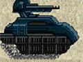 Battle Heroes 2012 - Voc� est� em batalha sem fim e tem que sobreviver at� o final da jogada. Coloque carro bombas, soldados e outros itens d�sponivel para guerrilhar, n�o deixe que seus inimigos chegue muito pr�ximo de sua base.