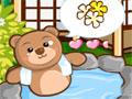 Bear SPA - Você criou um SPA exclusivo só para ursos. Atenda seus clientes com agilidade, deixando eles satisfeitos com seus serviços.