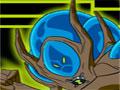 Ben 10 Ultimate Alien Rescue - Encare mais uma aventura com o Ben 10. Percorra todo o labirinto e acabe com todos os monstros pelo caminho, transformer-se em um dos aliens para completar toda a missão.