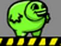 Blob Escape From Lab-16B - Junte os dois personagens pelo cenário. Passe pelas plataformas e supere os obstáculos para concluir todos os estágios.