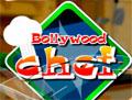 Bollywood Chef - Você é um chef em um restaurante na Indía. Prepare deliciosos pratos para seus clientes, corte todos os ingredientes que vão aparecendo na sua tela, seja bem ágil para que não fique nenhum sem ser fatiado.