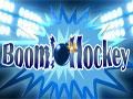 Boom Hockey - Marque diversos gols com ajuda de explosivos. Posicione as bombas pelo cenário para empurrar a bola até o alvo, em cada fase terá que criar estratégias diferentes.