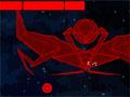 Boss Slayer - Movimente sua nave pelo espaço e destrua todos os inimigos. Você terá uma meta de eliminar 10 chefões em apenas 12 dias, seja ágil para concluir e adquirir muito dinheiro para fazer upgrade.