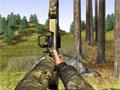Bow Hunter, prove que você é um grande caçador de animais, mate todos que estiver na sua frente com um único tiro com seu poderoso Arco e Flecha, marque muitos pontos em menor tempo possível.