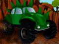 Box Braker - Pilote seu carro e se aventure nessa jogada. Acelere fundo passando em cima dos obstáculos e atirando em tudo pela frente, recolha os itens pelo caminho e boa sorte.