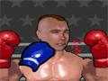 Jogo de Boxe, mostre que você é o melhor boxeador, utilize as suas técnicas para atar e se defender, escolha um treinador e um adversário.