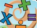 Brain Racer - Veja neste game se você é um bom matemático. Resolva as questões matemáticas, que ao acertar seu personagem começa a se movimentar, quanto mais acertos fizer, mais rápido fica para ganhar as corridas, com o passar dos níveis as soluções irão ficar um pouco mais difícil.