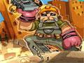 Jogo Building Blaster, neste game você foi contratado para ser o demolidor de grandes prédios, coloque os dinamites em locais estratégicos para que possa fazer uma grande explosão e colocar tudo para o chão, complete todos os níveis deste jogo e divirta-se!