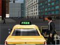 Você é um grande taxista em Nova York, e precisa pegar o maior numero de passageiros e levar-los até o seu destino o mais rápido que você conseguir, só assim você vai conseguir deixar todos os clientes satisfeitos.