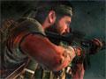 Call Of Duty - Mostre toda a sua capacidade e habilidade nesse jogo. Mire e atire nos inimigos, fique atento pois eles aparecem por todos os lados e mantenha a calma para completar sua missão.