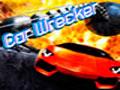 Car Wrecker - Controle um guindaste pela pista. Sua tarefa é destruir todos os carros usando a bola de metal, fique de olho no mapa para o momento mais oportuno você agir e marcar muitos pontos.