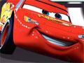 Jogo do Carros 2 - Disney - Visualize cada cena do fantástico filme dos carros da Disney. Encontre erros ocultos em cada cenário seja o mais rápido que conseguir acertando todos você completa os estágios e marca pontos e se errar perderá, então fique atento.