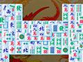 Chinese Dragon Mahjong - Encontre os pares idênticos nesse jogo de mahjong. Seja ágil para encontrar as pedras e completar toda a fase em menor tempo possível, comece sempre pelas que estão soltas nas pontas.