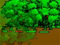 Clan Wars Globin Forest - Defenda sua fortaleza dos inimigos. Lute até o fim e use suas habilidades para enfrentar os seus oponentes, seja bem rápido para conseguir completar sua missão neste jogo online.