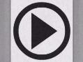 Jogo Click Play em sua 2º versão, Resolva todos os desafios em busca do botão
