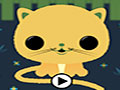 Clickplay Rainbow 2 - Encontre o botão play em cada cenário. Tente utilizar o menor número de cliques possíveis em cada nível, fique atento em cada detalhe para solucionar os enigmas.