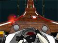 Jogo Coaster Racer 2 - Você está participando de uma corrida com vários torneios. Escolha seu veículo e complete a competição entre uns dos três primeiros para desbloquear novas pistas, recolha os dinheiros pelo caminho para fazer melhorias nos automóveis, assim se tornar o campeão no final.