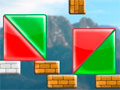 Colliderix Level Pack - Teste seu cérebro neste jogo que vai exigir rapidez e planejamento, preste atenção nos blocos que você irá retirar neste embaraçoso quebra-cabeça.