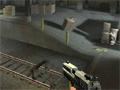 Para você que adora jogar Counter Strike, o Counter Force é um jogo que precisa da mesma agilidade ao acertar todos os terroristas que estão prontos para te atacar, elimine todos com seu tiro certeiro.
