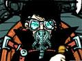 Covert Front 4 - Complete suas missões para derrubar o regime inimigo. Encontre objetos para solucionar alguns problemas, observe cada detalhe para concluir com exatidão.