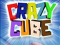 O Objetivo deste jogo é unir os quadrados da mesma cor.