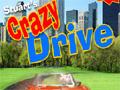 O Objetivo do jogo é conduzir o carro, porem tem que ir desviando de todos os obstáculos que aparecer e seja o grande ganhador desta corrida.