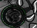 CrazyHand - Explore um mundo cheio de obst�culos e rob�s. Sua miss�o � controlar o personagem, conquiste cada n�vel e fa�a atualiza��es necess�rias para deixar o seu rob� cada vez mais forte.