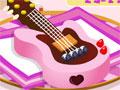 Creation Cake 2, Você é uma famosa confeiteira. E nesse game você tem três escolha de bolo para poder confeitar, e entregar em uma festa. Seja criativa e decore lindamente seu trabalho.