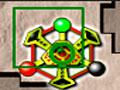 Creeper World Evermore - Defenda sua galáxia da escuridão total. Use todos itens disponíveis para expandir sua rede e atacar os inimigos.