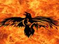 Jogo Crow in Hell em sua 3º versão, Neste game o corvo esta de volta ao Inferno!, Desta vez, ele tem mais inimigos e os níveis de intensidade, sua missão é ajuda-lo a conseguir enfrentar todos os desafios, recolha os objetos que estiver em seu caminho para que você consiga escapar deste local.