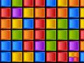 Jogo Cube Wars, Em uma disputa com o território do seu adversário, sua missão é conquistar o maior espaço do cenário deste game. Analise bem o jogo antes de realizar qualquer jogada, complete todo o tabuleiro antes do seu oponente.