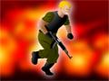Uma gangue esta invadindo a cidade e você precisa combater todos, seja bom de mira e acabe com todos os seus inimigos.
