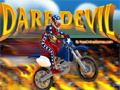Neste jogo de moto, a sua missão é saltar os obstáculos em chamas, faça varias manobras com sua moto.