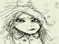 Day Marecat - Ajude a garota sair de um pesadelo que atormenta. Percorra todo o cenário e encontre objetos essenciais para serem usados em pontos específicos em cada estágio, salte sobre as plataforma e tenha cuidado com os obstáculos.